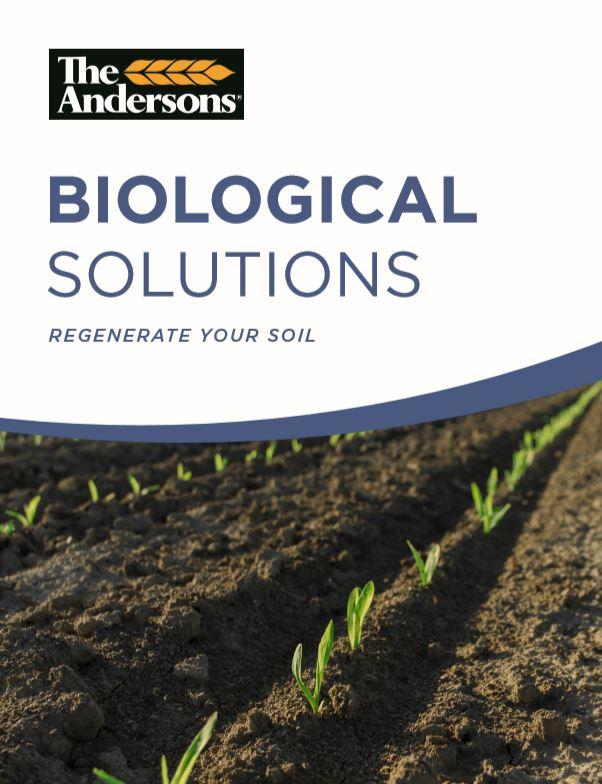 Biological Solutions Brochure
