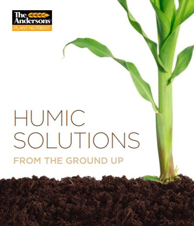 Humic Solutions Brochure