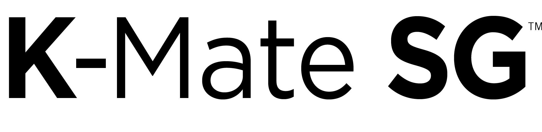KMate_logo.jpg