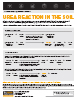 The Andersons Technical Bulletin 13 Urea Reaction in the Soil